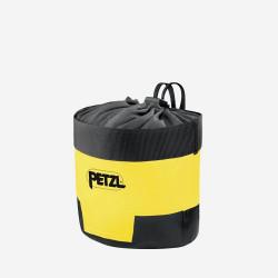Sac porte-outils Toolbag 2,5 Litres Petzl