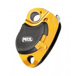 Poulie bloqueur Petzl Pro Traxion