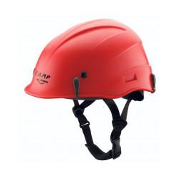 Casque de sécurité Skylor Plus Rouge CAMP