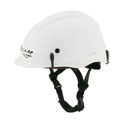 Casque Skylor Plus Blanc CAMP