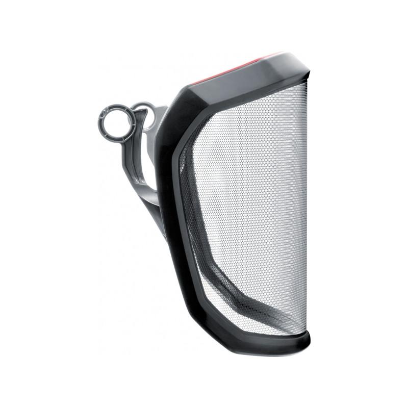 Visière F39 pour casque de protection Protos Integral PFANNER