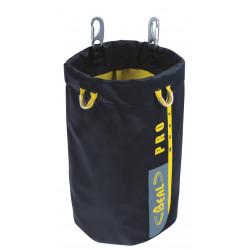 Seau porte-outils Tool Bucket Beal