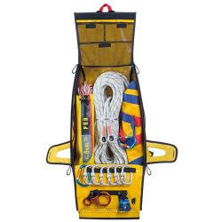 Sac de rangement pour matériel cordiste et travail en hauteur Combi Pro 40 Beal