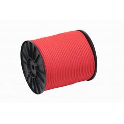Corde de travail en hauteur Industrie 10.5 mm de Beal