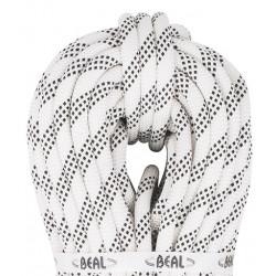 Corde semi-statique Contract Beal