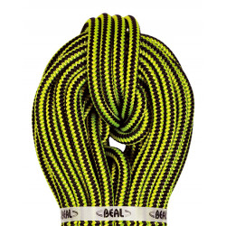 Corde d'élagage Ginkgo 12 mm Beal