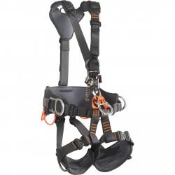 Harnais de sécurité Skylotec Rescue Pro 2.0