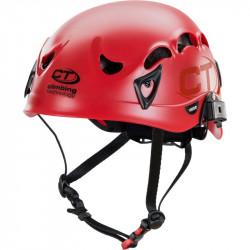 X-ARBOR Rouge