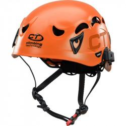 X-ARBOR orange