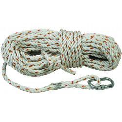 Longe en corde 10m