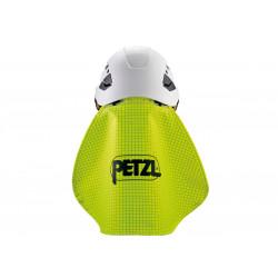 Protège-nuque pour casques VERTEX et STRATO