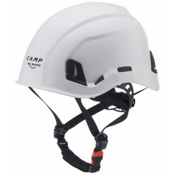 CASQUE de protection ARES