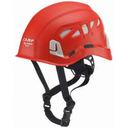 Casque de protection ARES AIR