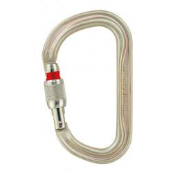 Mousqueton VULCAN Screw-Lock