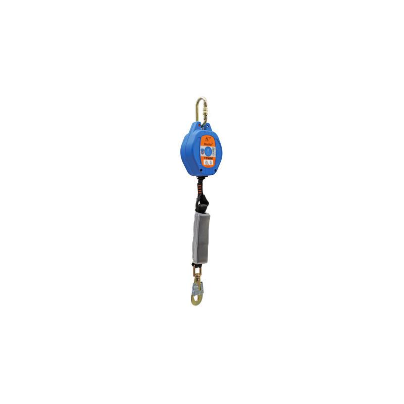 Antichute Blocfor 5 ESD - 150 KG