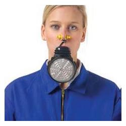Masque filtrant PARAT 3200 - ATEX