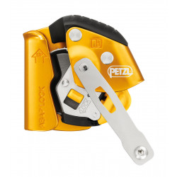 Asap Lock - Antichute mobile - PETZL