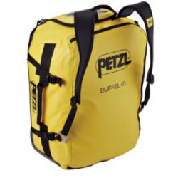 PETZL - SAC DUFFEL 65L