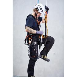 SKYLOTEC - BLOQUEUR - GET Up