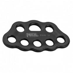 PETZL - PAW M NOIR - ANCRAGES