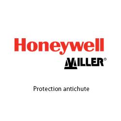 HONEYWELL - RG500 A/M RG Ø12mm W/ extension 0.3m