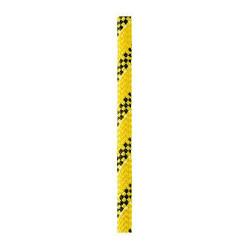 Corde semi-statique VECTOR 12.5mm