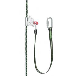 HONEYWELL - Coulisseau corde - RG500