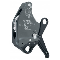 Harken Industrial™ - Descendeur CLUTCH™ CMC™