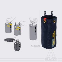 BEAL - Sac porte outil - Tool Bucket