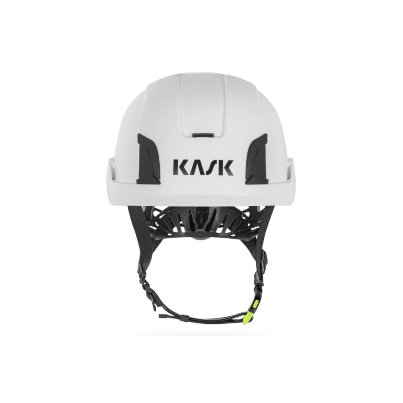 KASK - Casque de sécurité - ZENITH X