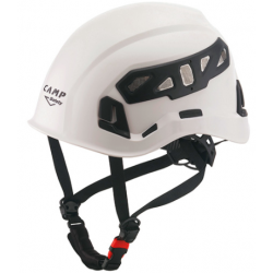CAMP - Casque ARES AIR PRO