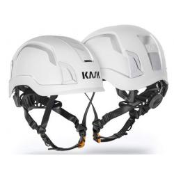 KASK - Casque de sécurité - ZENITH X HI VIZ