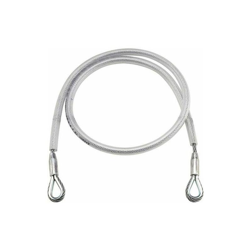 CAMP - Anchor Câble d'amarrage acier_150