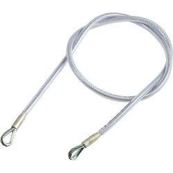 CAMP - Anchor Câble d'amarrage acier