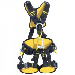 BEAL - Harnais de sécurité Hero Pro