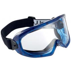 BOLLE - Masque de protection - Superblast