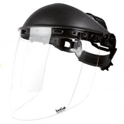 BOLLE - Ecran de protection facial - SPHERE