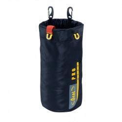 BEAL - Sac porte outil - Long Tool Bucket