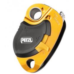 PETZL / CAMP - Kit levage premier prix -