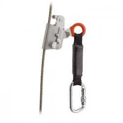 Antichute à cable Ascab 3 FROMENT