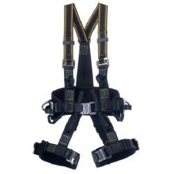 Harnais RM, harnais pour les remontées mécanique