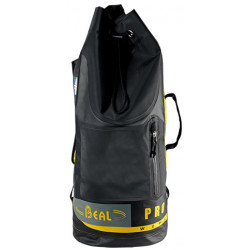 Sac de transport Pro Work 35 Beal