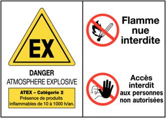 panneau_atex