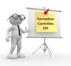 controle_EPI