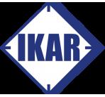 ikar_logo