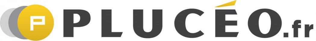 pluceo_logo