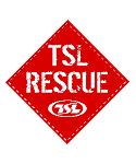 tsl_logo