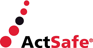 act_safe