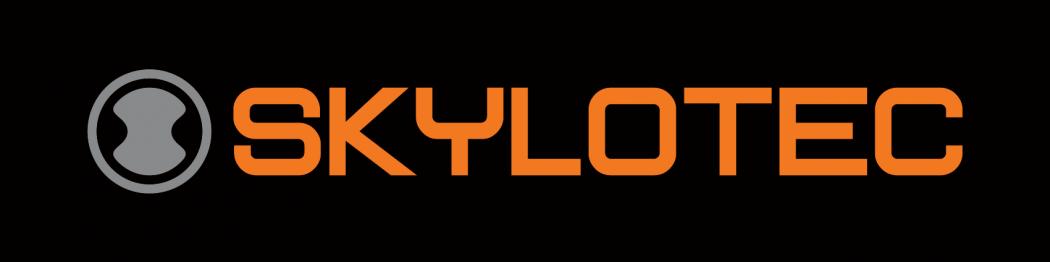 skylotech